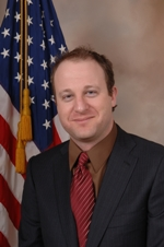 US_Cong_District_2_jared-polis